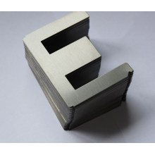 EI lamination for LED Drivers Electronic transformer