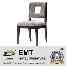 Специальный дизайн кресла для гостиниц (EMT-HC25)