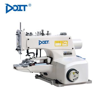 DT1377D DOIT Direct Drive Button Attach Industrial Máquina de coser