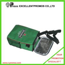 Good Quality Most Popular Foldable Cooler Bag (EP-C7315)