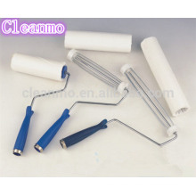 Cleanroom Polyethylene Sticky Roller(Looking for distributor)