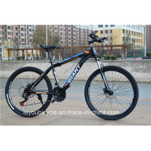 Factory Price Carbon Fiber Mountain Bike/Mountain Bicycle