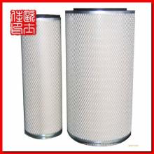 2015 air filter