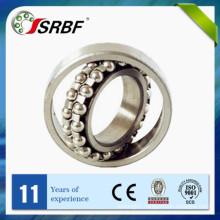 2319 2320 2321 2322 Self-aligning Ball Bearing
