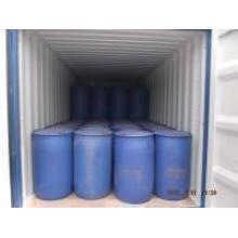 Industrial Grade Nitromethane 99% CAS 75-52-5