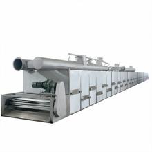 Factory price multi layer tunnel dehydrator for MSG Chicken powder salt