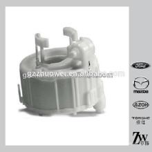 Filtres à carburant pour moteurs du moteur 31112-1R000 utilisés pour Hyundai Sonata8 2.4L, K2 / K5
