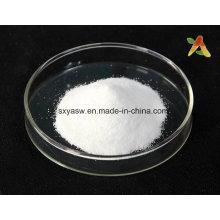 Extracto de naranja amarga Synephrine cítrico extracto de Aurantium polvo