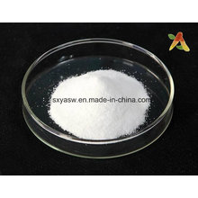 Natural Plant Extract 99% Taxol