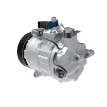 Автоматический компрессор переменного тока и качество OEM для Toyota