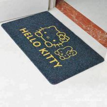 противоскользящий коврик антимикробный дезинфицирующий коврик