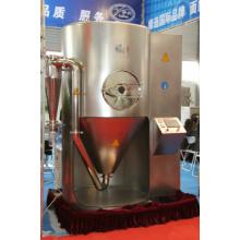 Equipo de secado por pulverización para almidón de trigo (secador por aspersión)