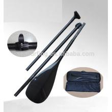 OEM type painted color carbon fiber paddle/carbon fiber paddle shift