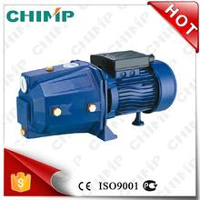 Jcp Series Agricultural Single Phase Motor Self-Priming Water Pump1HP