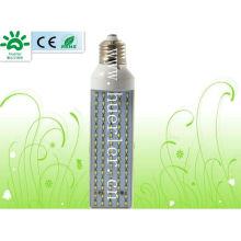 Fabricant de lumière de vente chaude SMD3014 7w led pl lamp e27 e26 b22 g24