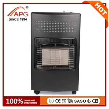 2017 APG New Gas Room Heater