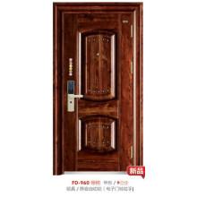 Steel Door (FD-960)