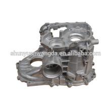precise casting, excellent aluminium casting parts, trustable casting supplier