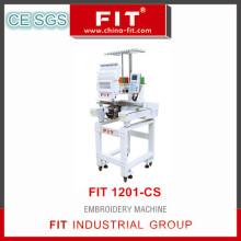 Вышивальная машина (FIT1201-CS)