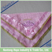 Persönliche Waren Taschentuch