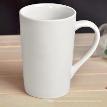 Ceramic Coffee Mug Porcelain Cup (XLTCB-001 350)