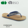 Cheap Ladies Best Summer Flip Flop