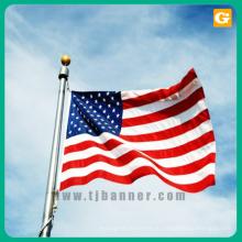 Высокое качество национальный флаг,флаг страны,флаг Израиля