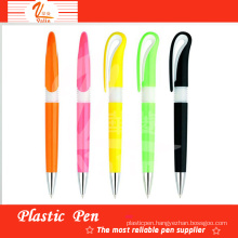 Promotional Item Wholesale Office Stationery