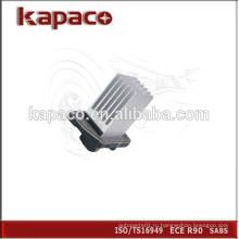 Блок управления двигателем двигателя вентилятора Alibaba 10004012 для Ronwii GM