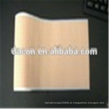 Emplastro adesivo de óxido de zinco