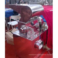 Máquina de moedura grosseira de Csj / triturador grosseiro / moinho áspero / Pulverizer