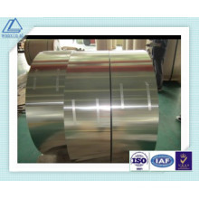 1060 H24 Aluminum Coil for House Decoration