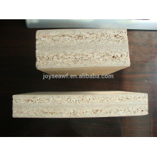 16mm waterproof chipboard to make kitchen cabinets