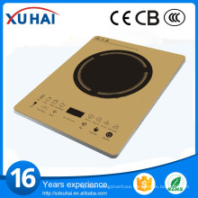 High Quality and Hot Sell for Home Appliance Microcomputer Induction Cooker