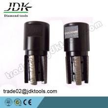D25*30 Diamond Finger Drilling Bits (C020)