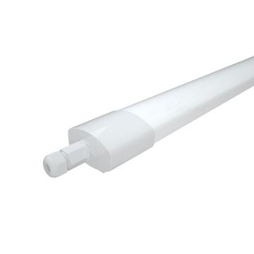 IP65 IK08 LED triproof waterproof new design batten linear light
