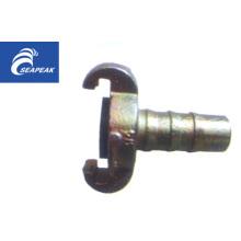 Luftschlauchkupplung (European Type)