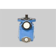 Pompe à palettes de direction haute pression V20F