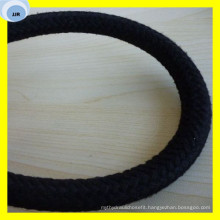 Wire Braid Textile Covered Hose SAE 100r5 Hose Auto Oil Hose
