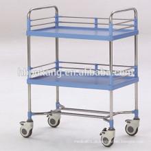 Trolley Médico para HospitalF-47