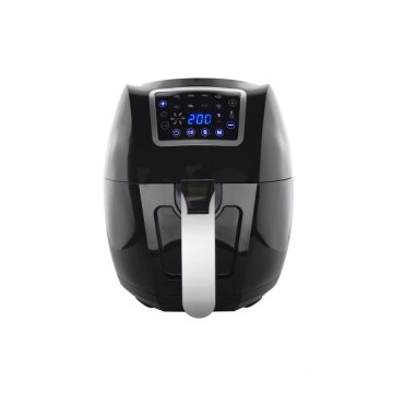 5.5L Best Sell 1700 Watt Air Fryer