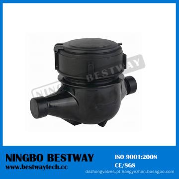 Venda quente de caixa de medidor de água de material plástico na China (BW-713)