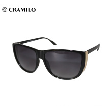 2018 wholesale dropship women fashion sunglasses for lady