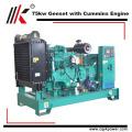 Gerador diesel silencioso de 70kw 90 kva, gerador portátil diesel, gerador diesel nigeria gerador preço para venda