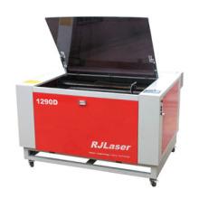 Laserschneidmaschine (RJ-1290H)