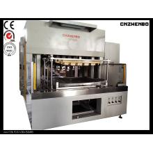 Heiße Verkaufs-Ultraschallschweißmaschine für Auto-Instrumentenbrett (ZB-DT-35025)