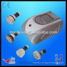 HR-9085 Ultraschall-Kavitation Fettverbrennung, Schlankheits-Maschine