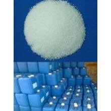 Venta caliente de cloruro de sodio grado industrial / Grado alimenticio