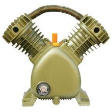 New Iron Cast Air Pump