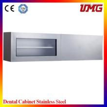 Dental Clinic Cabinet/Dental Instrument Cabinet/Dental Cabinet